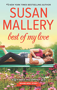 cover-best-of-my-love