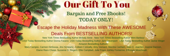 wishing-you-all-the-special-blessings-of-this-glorious-seasonbut-if-you-are-looking-for-a-little-escape-from-the-madness-try-one-of-these-awesome-deals-from-these-bestselling-authors-4
