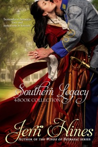 southernlegacy_collectionflat