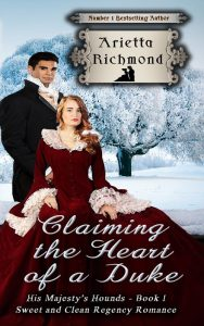claimingheartduke-cover-kindle-smaller-500x800