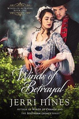 ROMANTIC PICKS LIMITED TIME #FREE Winds of Betrayal, BkOne