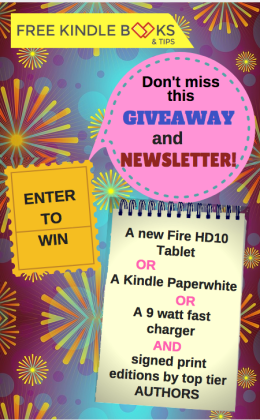Find More Places to Discover #AWESOMEREADS AND#GIVEAWAYS