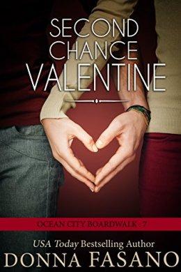 ROMANTIC PICKS #AMREADINGROMANCE #BEMYVALENTINE
