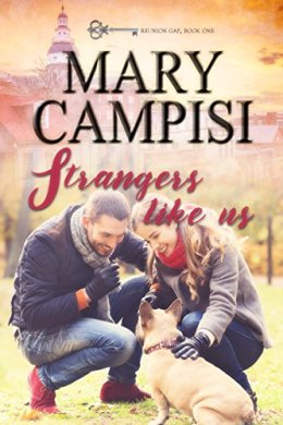 ROMANTIC PICKS #DISCOVERROMANCE #AMREADING Check out these #FREE and #Bargainebooks!