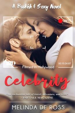 ROMANTIC PICKS #BOOKSTOFALLINLOVE #FALLINGLEAVESGIVEAWAY Celebrity