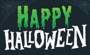 creepy_halloween_noto_email_v2016_us-main._CB515311189_
