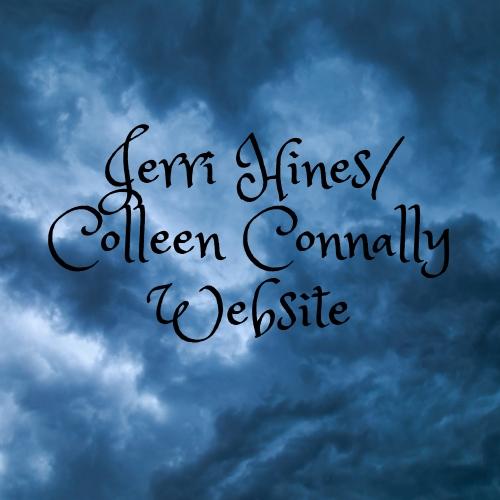 Jerri HinesColleen Connally (2)
