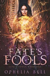 FatesFools