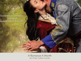 ROMANTIC PICKS #WARMCHRISTMASWISHES #ROMANCENOVELS #TISTHESEASON#GIVEAWAY