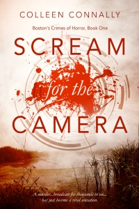 ScreamfortheCamera (1)