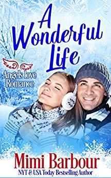 ROMANTIC PICKS #RomanceReaders#ChristmasList