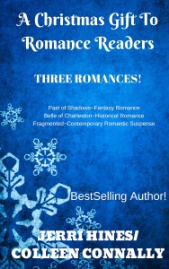A Christmas Gift To Romance Readers (6)