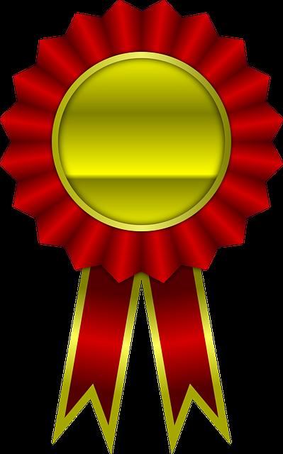 d8a4a-award-2648055_640