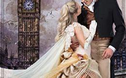 ROMANTIC PICKS #FRIDAYREADS #ROMANCE AUTHOR Suzanne G.Rogers