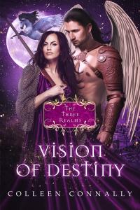 VisionofDestiny