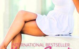 ROMANTIC PICKS Recommends Romance! #Bargains #FreeeBooks!
