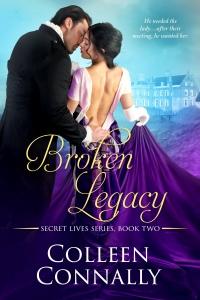 BrokenLegacy (3)