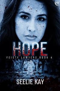 Hope300
