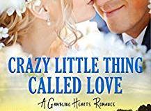 ROMANTIC PICKS Recommends Romance! #LiveForRomanceReads