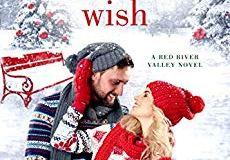 ROMANTIC PICKS Recommends Romance! #ChristmasLove#HolidayEscape