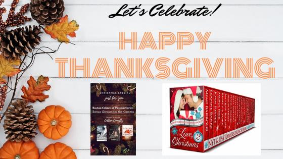 Happy thanksgiving (1)