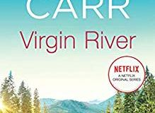 ROMANTIC PICKS Recommends TV! #VirginRiver #ShameOnSurvivor Plus Giveaway