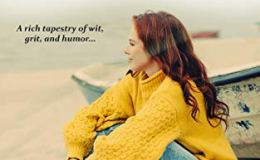 ROMANTIC PICKS  #WINTERESCAPE #READAROMANCE Can't Miss#Reads