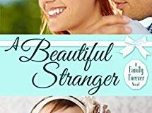 ROMANTIC PICKS #ESCAPEREALITY #READAROMANCE #FREE AND #BARGAINDEALS