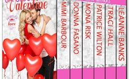 ROMANTIC PICKS #VALENTINE'SDAYREADS #ROMANCEREADERS#BARGAINS