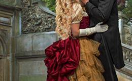 ROMANTIC PICKS #LOOKINGFORLOVE #NEWRELEASES AND #BARGAINS#BOOKS
