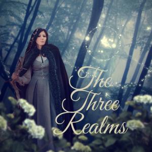 The Three Realms