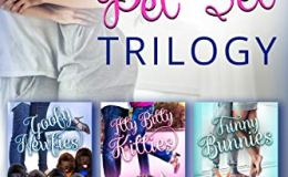 Looking For Love? Read a Romance! ROMANTIC PICKS #BARGAIN and #FREEeBOOKS