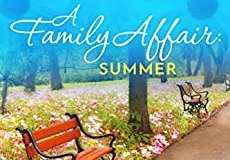 Lose Yourself in #Romance! ROMANTIC PICKS #RECOMMENDED #SUMMERREADS