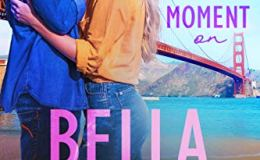 Dream With Your Eyes Open ~ #ReadaRomance ROMANTIC PICKS #RecommendedReads