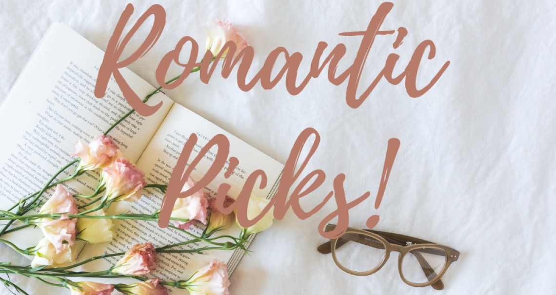 ROMANTIC PICKS